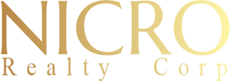 Nicro Realty Corp logo