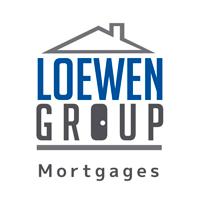 Loewen Group